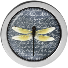 Steel Highline® - X-Change Dragonfly