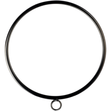 Steel Blackline® - X-Change Ring 1 Earloop