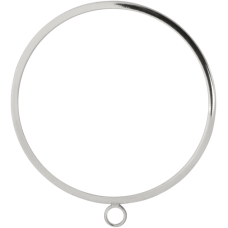 Steel Highline® - X-Change Ring 1 Earloop