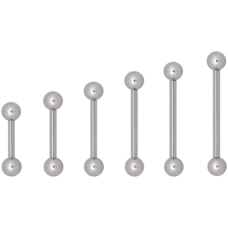 Titan Highline® Barbell S1.6/G3.0