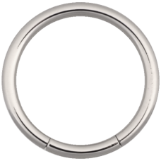 Steel Highline® - Segmentring / Smooth Segment Ring 1.2
