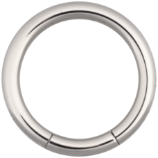 Steel Highline® - Segmentring / Smooth Segment Ring 1.6