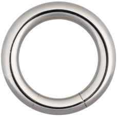 Steel Highline® - Segmentring / Smooth Segment Ring 2.4