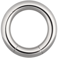 Steel Highline® - Segmentring / Smooth Segment Ring 3.2