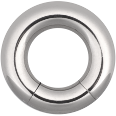 Steel Highline® - Segmentring / Smooth Segment Ring 6.0