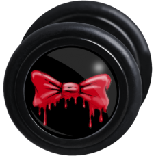 Wildcat® - Drip Bow Fake Plug