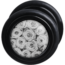 Wildcat® - Roses Fake Plug