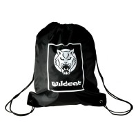 Wildcat® – Bag / Hátizsák