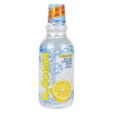 H2Ocean - Mouthwash Lemon or Menthol  Utókezelő 273ml