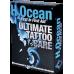 H2Ocean - Ultimate Tattoo Care - Tetoválás utókezelő csomag