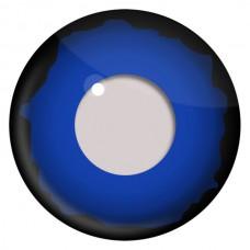 Terror Eyes®  Pixie - Kontaktlencse
