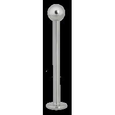 Titan Highline® Labret Stud 1,6mm