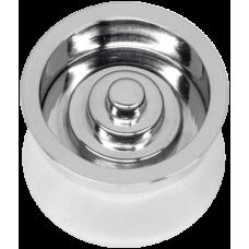 Steel Basicline® - Spark Plug