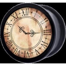 Wildcat® - Clock