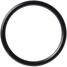 Stell Basicline® Continuous Ring Blackline
